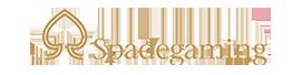 Provider-Spadegaming